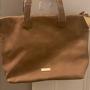 Inc Bechhi Slouch bag